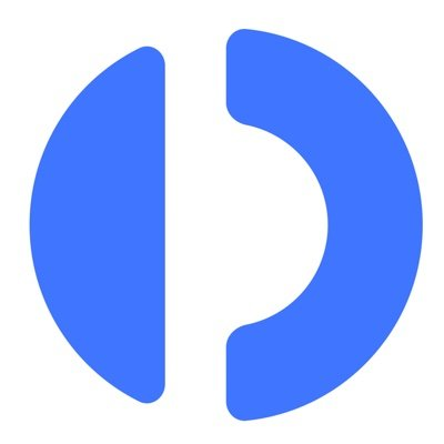 inst coin